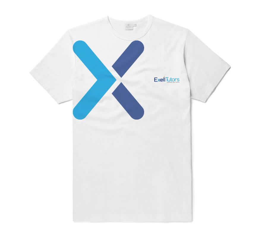 Kerala freelance web designer tshirt design