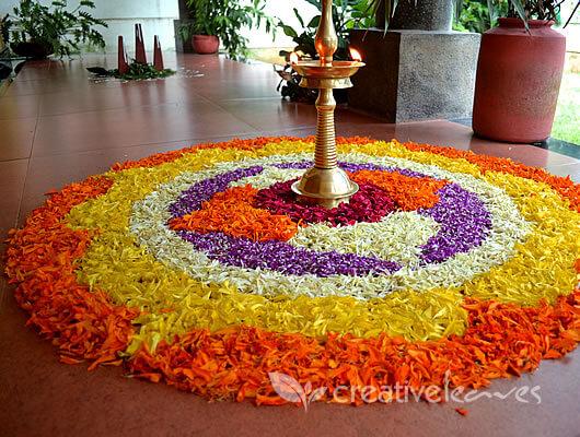 CreativeLeaves.com Keralal freelance graphic designer photography