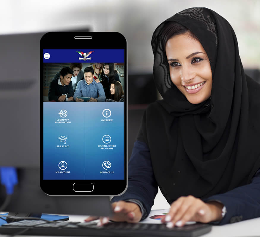 Kerala Mobile app development