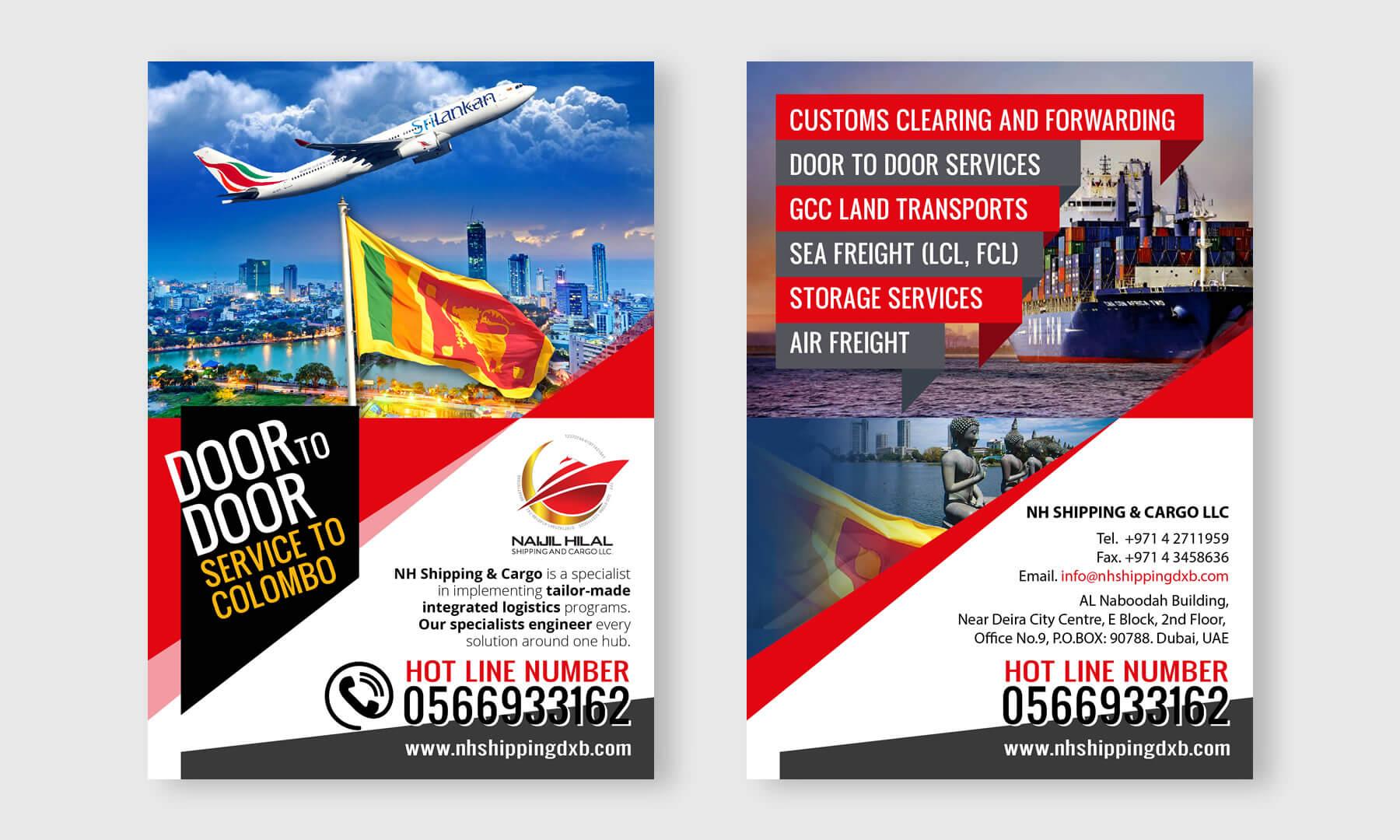 designs by Kerala freelance designer
