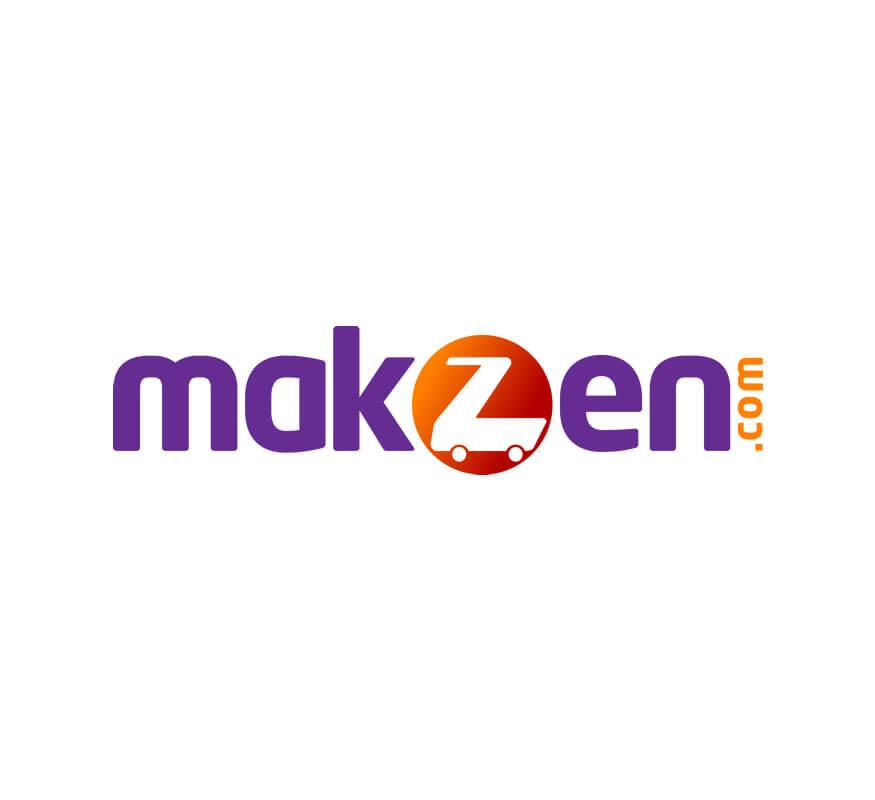 Kerala freelance logo design for online shopping