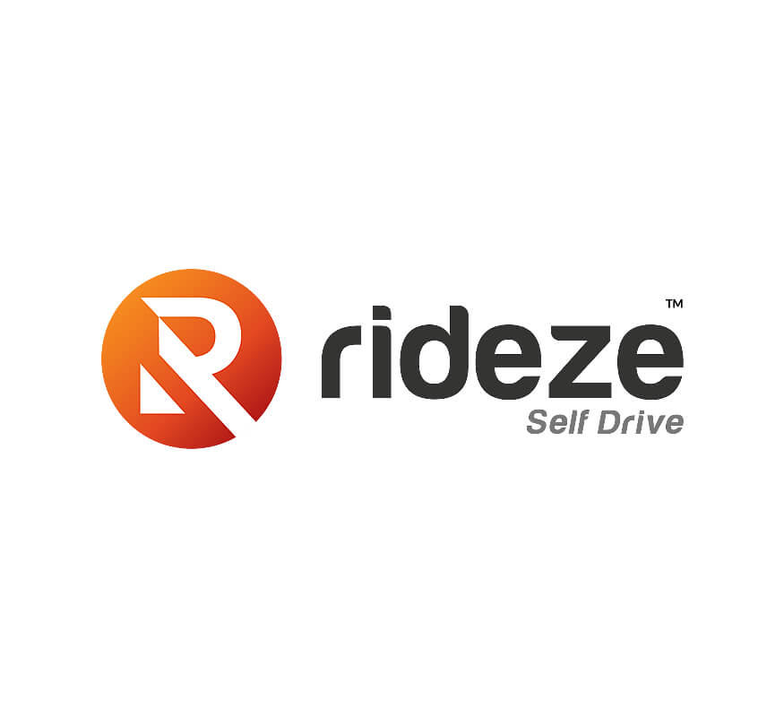 Kerala freelance logo design for Online car rental