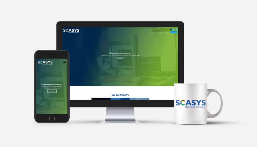 Kerala creative web designer