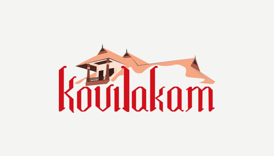 Freelance logo designer Kerala for Builders and Developers