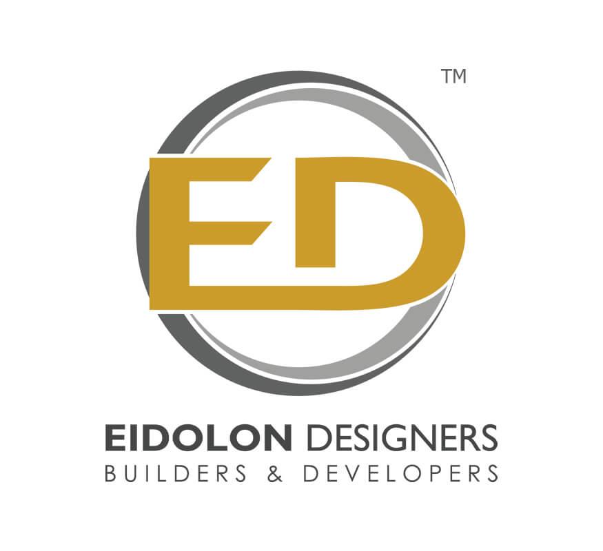 kerala freelance logo designer