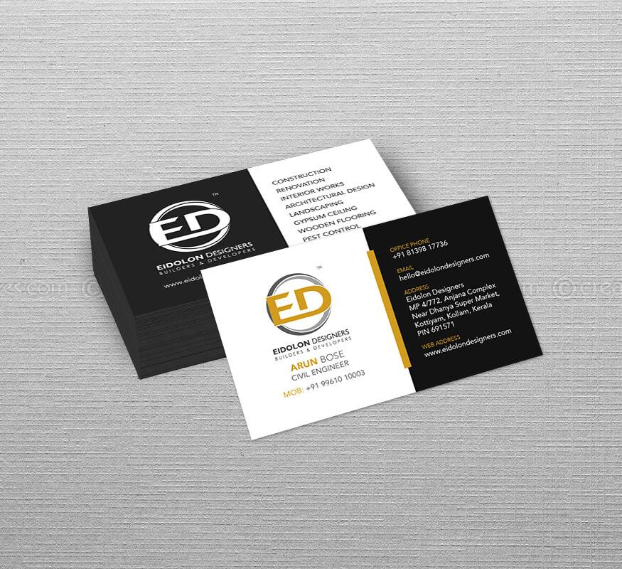 kerala freelance branding designer