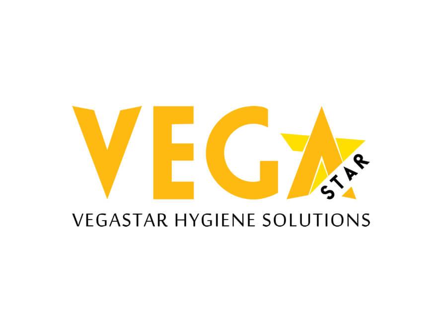 Kerala Freelance Logo & Branding designs for Vegastar Hygiene Solutions Pvt Ltd