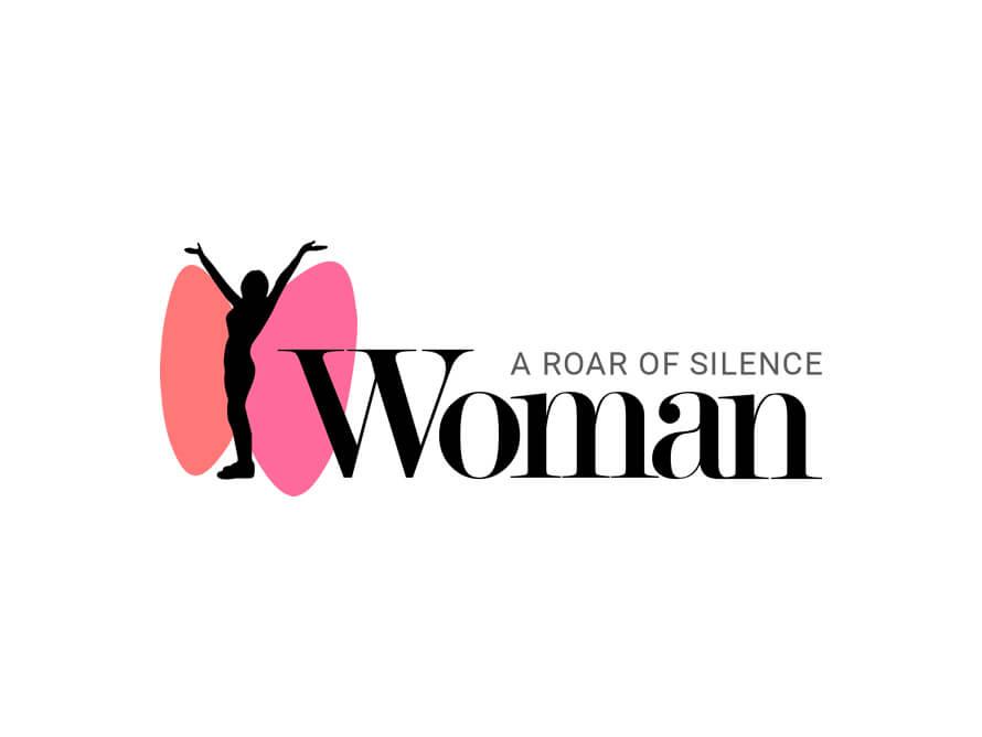 Kerala Freelance Logo design for Woman, Facebook Page