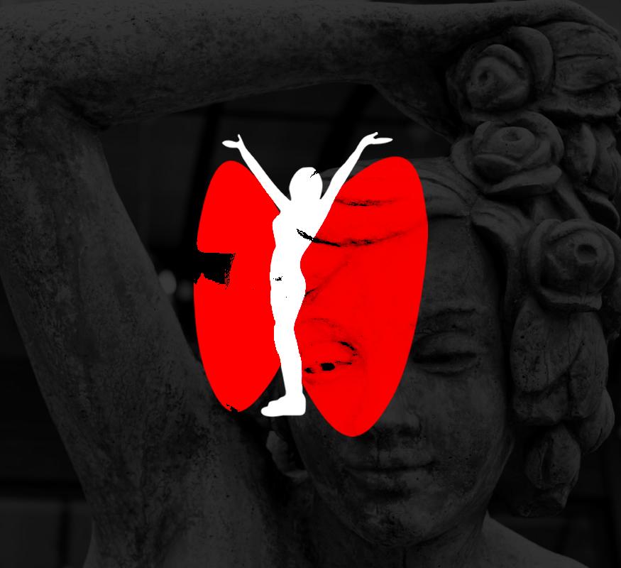Kerala Freelance Logo design for Women, Facebook Page
