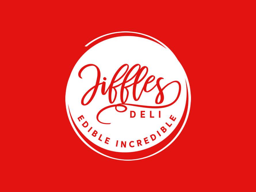 Freelance logo designer Kerala