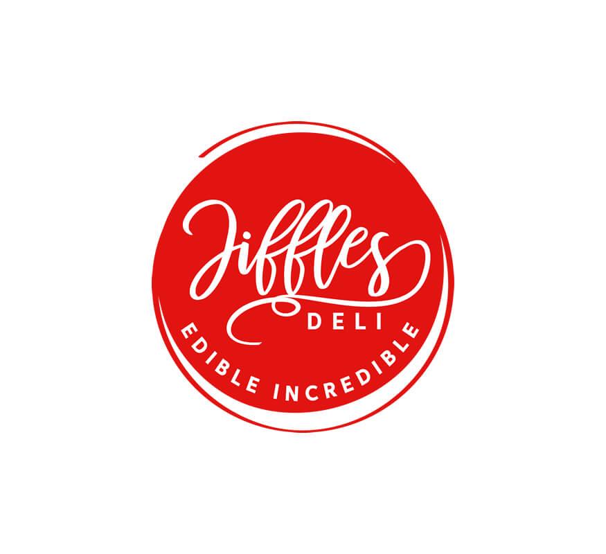 Kerala freelance bakery/food logo designer